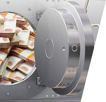 Дают ли пенсионерам кредит в почта банк